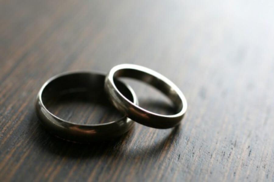 Rozwody rozwód zdrada