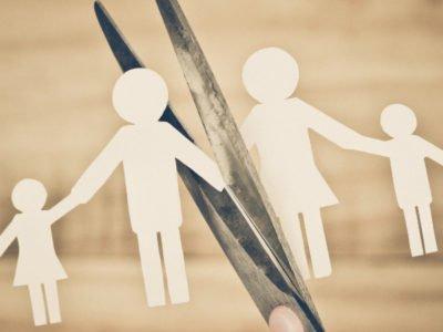 Pomoc detektywa w sprawach rozwodowych