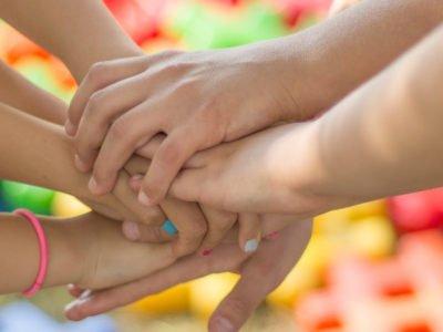 Poszukiwanie biologicznego rodzeństwa na skutek adopcji